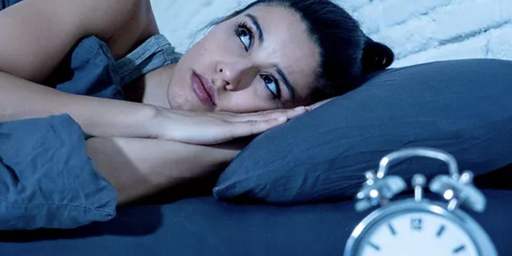 Maryland-Insomnia-Treatment