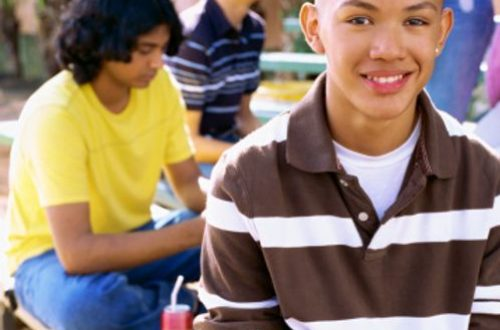 teen-talk-maryland